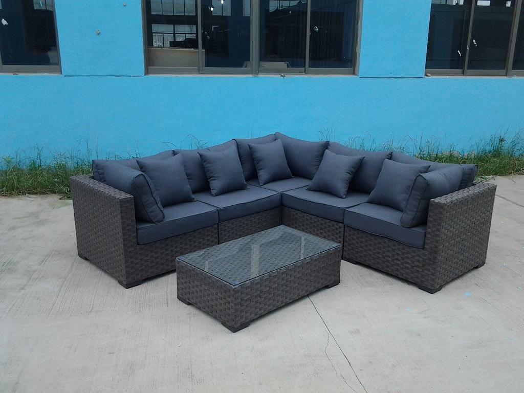 Rattan Furniture Beneluc