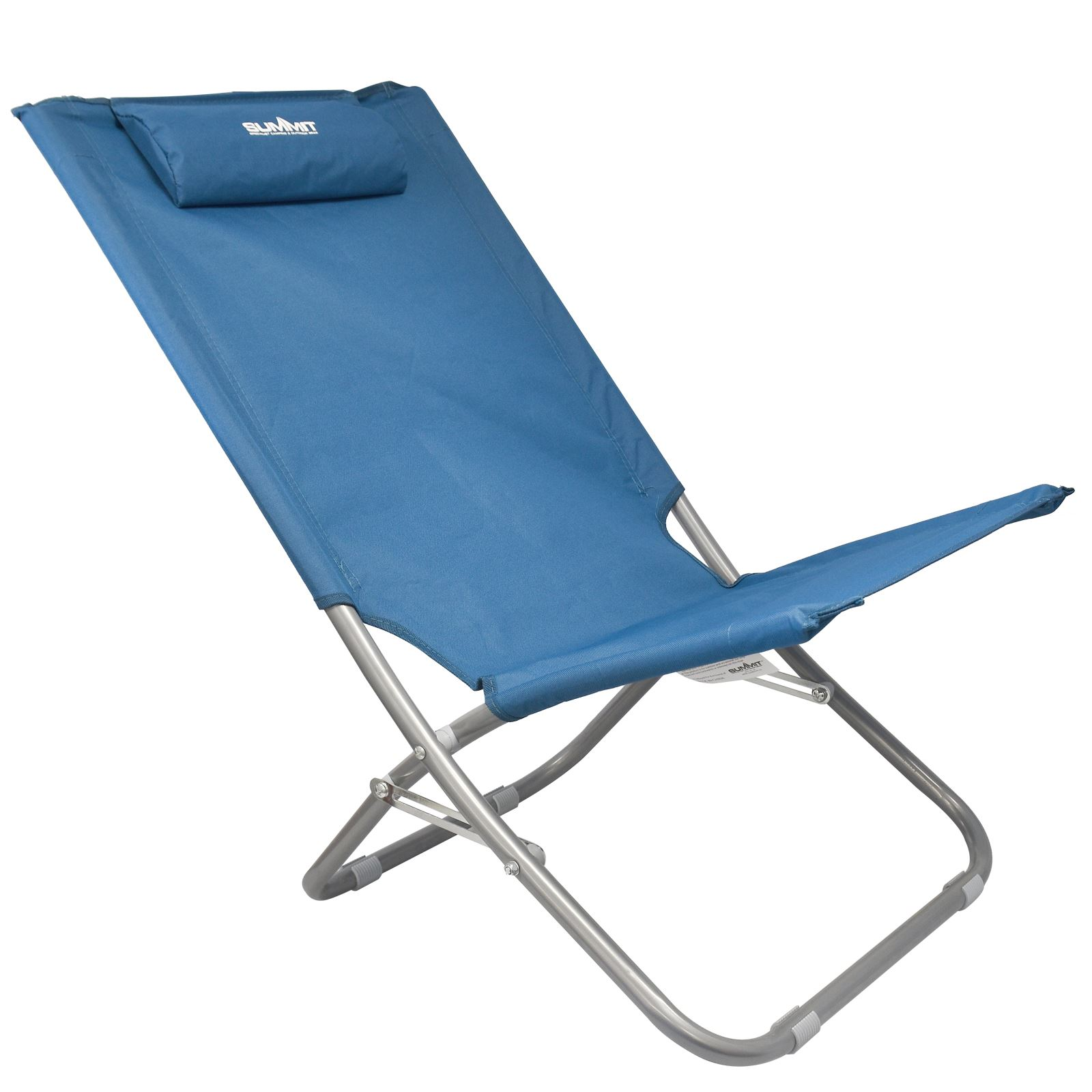 Beach Chair Beneluc
