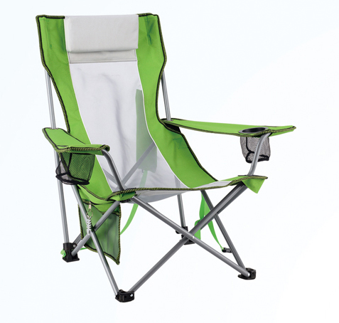 Camping Chair Beneluc