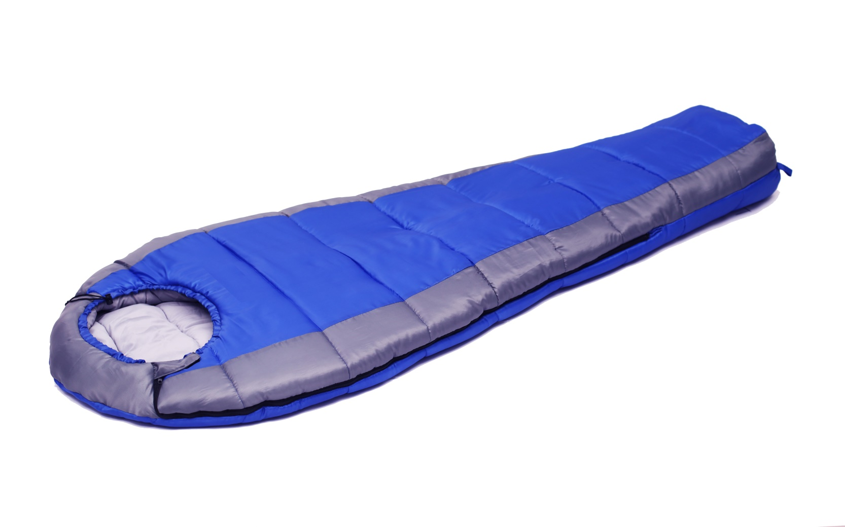 Sleeping Bag Beneluc